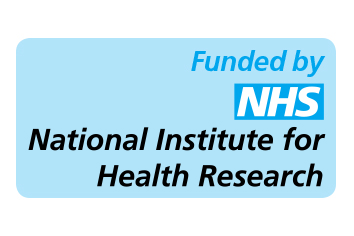 Funded_by_NHS
